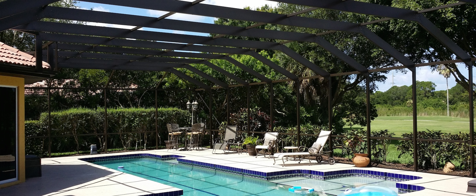 Pool-Screen-Enclosure-Restoration-Tampa-copy